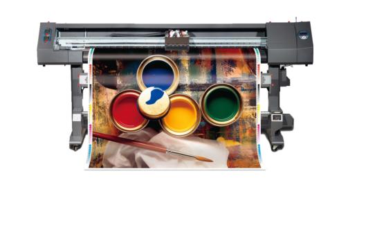 Печать на бэклите