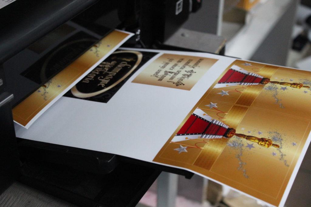этом выбор альтернативные способы печати фотографий папе день